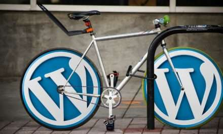 How to Boost Your WordPress Website Speed?