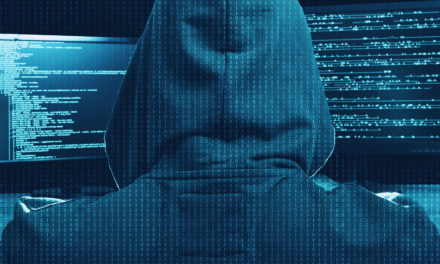 How to Think Like Hacker for a Secure Business