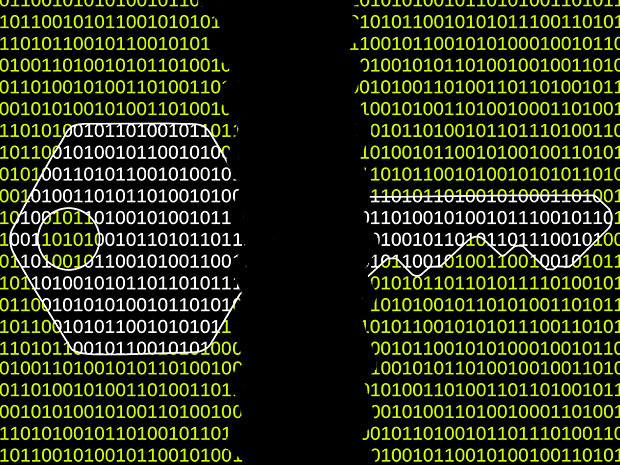 How quantum computing impacts cryptography