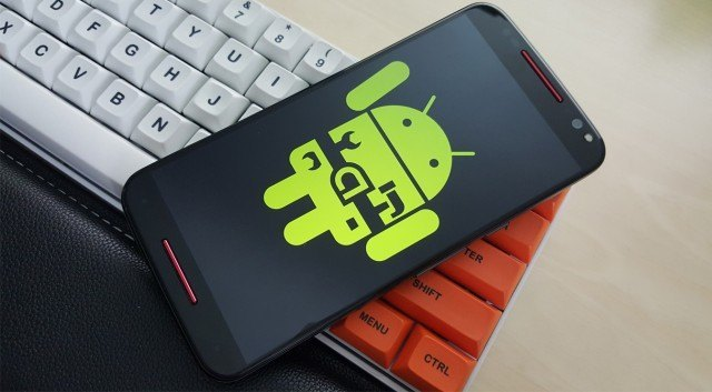 How to Secure Android Mobile Phones from Getting Hacked