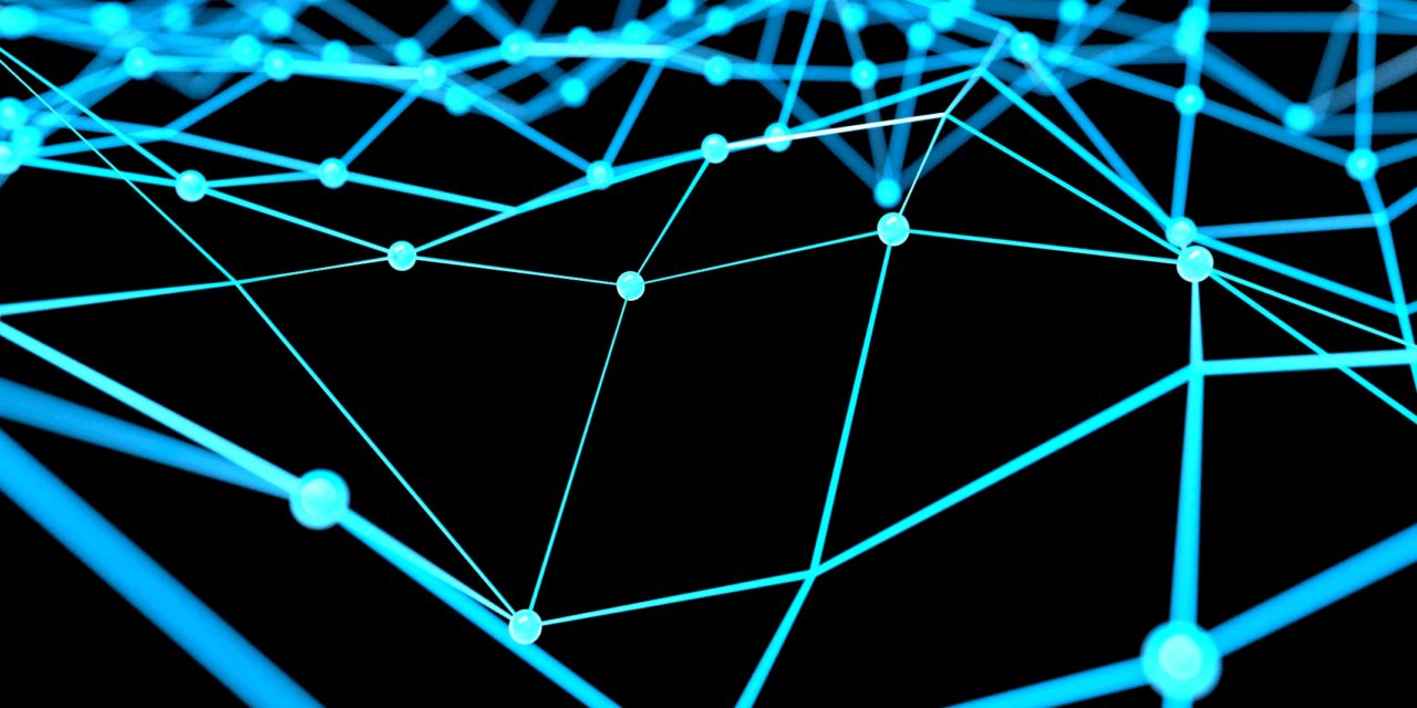 All you need to know about Blockchain