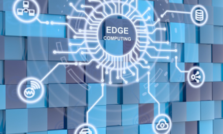 Cloud's Next Frontier: Edge computing