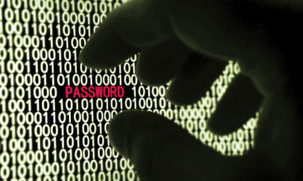 The ultimate guide to choose a strong unhackable password