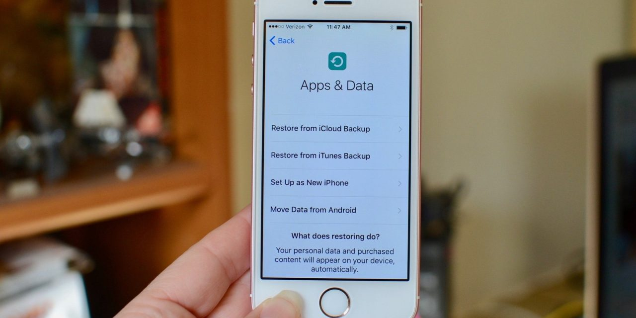 Top 12 Security Tips to Secure your iPhone from Hackers