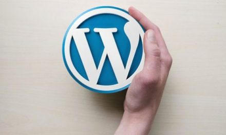 Tips and tricks to Prevent WordPress from getting Hacked