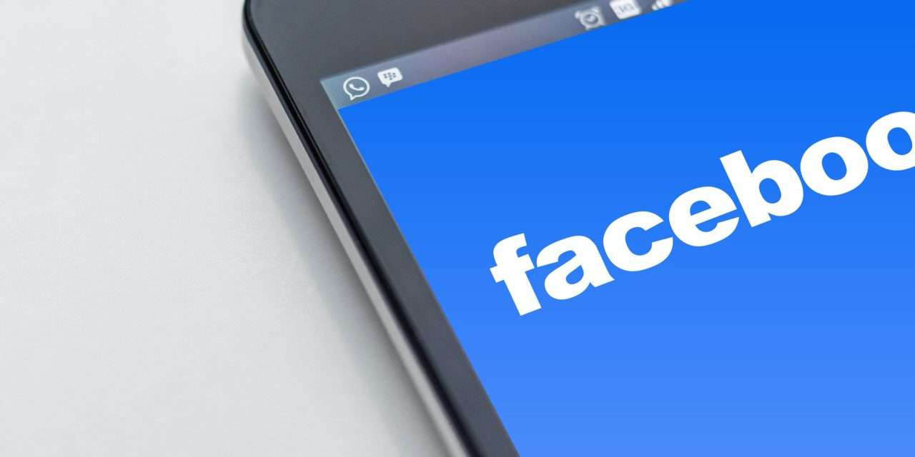 Facebook 3D Photo – Turn your portraits to 3D