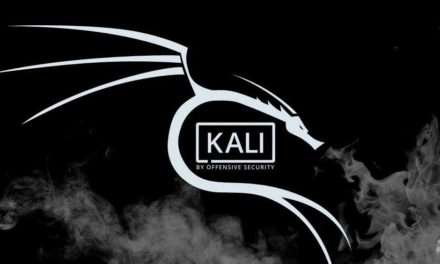 Kali Linux on Windows CMD – Easy Setup Guide
